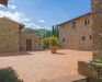 Foto 20 exterior - Casa de vacaciones La Corte, Greve in Chianti