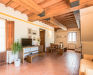 Foto 3 interior - Casa de vacaciones La Corte, Greve in Chianti
