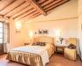 Foto 8 interior - Casa de vacaciones La Corte, Greve in Chianti