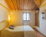 Foto 9 interior - Casa de vacaciones La Corte, Greve in Chianti