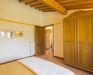 Foto 10 interior - Casa de vacaciones La Corte, Greve in Chianti