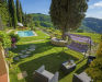 Foto 17 exterieur - Vakantiehuis Lamole, Greve in Chianti