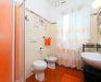 Foto 12 interieur - Vakantiehuis Lamole, Greve in Chianti
