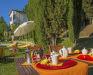 Foto 19 exterieur - Vakantiehuis Lamole, Greve in Chianti
