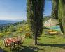 Foto 23 exterieur - Vakantiehuis Lamole, Greve in Chianti