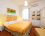 Foto 13 interieur - Vakantiehuis Lamole, Greve in Chianti