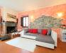 Foto 4 interieur - Vakantiehuis Lamole, Greve in Chianti
