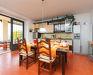 Foto 8 interieur - Vakantiehuis Lamole, Greve in Chianti