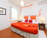 Foto 11 interieur - Vakantiehuis Lamole, Greve in Chianti