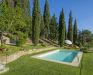 Foto 15 exterieur - Vakantiehuis Lamole, Greve in Chianti
