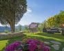 Foto 20 exterieur - Vakantiehuis Lamole, Greve in Chianti