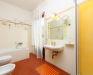Foto 14 interieur - Vakantiehuis Lamole, Greve in Chianti