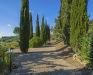 Foto 25 exterieur - Vakantiehuis Lamole, Greve in Chianti