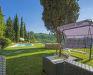 Foto 24 exterieur - Vakantiehuis Lamole, Greve in Chianti