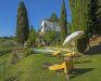 Foto 18 exterieur - Vakantiehuis Lamole, Greve in Chianti