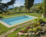 Foto 22 exterieur - Vakantiehuis Lamole, Greve in Chianti