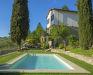 Foto 16 exterieur - Vakantiehuis Lamole, Greve in Chianti