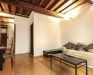 Image 3 - intérieur - Appartement La Maison, Florence