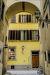 Image 12 extérieur - Appartement La Maison, Florence