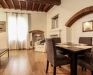Image 7 - intérieur - Appartement La Maison, Florence