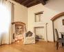 Image 6 - intérieur - Appartement La Maison, Florence