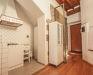 Image 2 - intérieur - Appartement La Maison, Florence