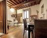 Image 9 - intérieur - Appartement La Maison, Florence