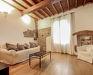 Image 11 - intérieur - Appartement La Maison, Florence