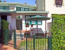 Florence - Holiday House Il Rifugio