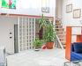 Immagine 4 interni - Casa Il Rifugio, Firenze