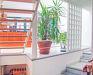 Immagine 3 interni - Casa Il Rifugio, Firenze