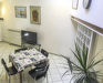 Immagine 10 interni - Casa Il Rifugio, Firenze
