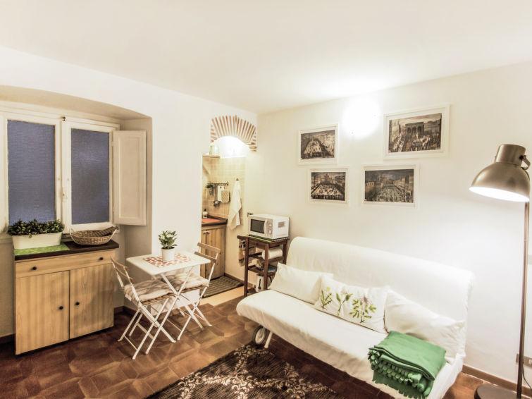 Appartamento Osteria del Guanto a Firenze, Italia IT5270.172.1 ...