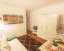 Foto 4 interior - Apartamento Osteria del Guanto, Florencia