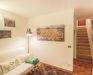 Foto 5 interior - Apartamento Osteria del Guanto, Florencia