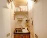 Foto 3 interior - Apartamento Osteria del Guanto, Florencia
