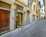 Foto 8 exterior - Apartamento Osteria del Guanto, Florencia