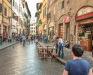 Foto 10 exterior - Apartamento Osteria del Guanto, Florencia