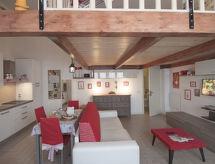 Florence - Appartement Appartamento Bartolomeo