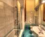 Foto 9 interior - Apartamento Belle Arti 3, Florencia