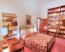 Foto 8 interior - Apartamento Belle Arti 3, Florencia
