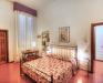 Foto 7 interior - Apartamento Belle Arti 3, Florencia