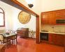 Foto 6 interior - Apartamento Belle Arti 3, Florencia