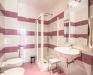 Foto 21 interior - Apartamento Belle Arti 3, Florencia
