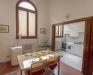 Foto 13 interior - Apartamento Belle Arti 3, Florencia