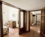 Foto 20 interior - Apartamento Belle Arti 3, Florencia