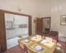 Foto 11 interior - Apartamento Belle Arti 3, Florencia