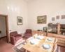 Foto 12 interior - Apartamento Belle Arti 3, Florencia