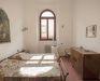 Foto 19 interior - Apartamento Belle Arti 3, Florencia