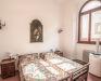 Foto 18 interior - Apartamento Belle Arti 3, Florencia